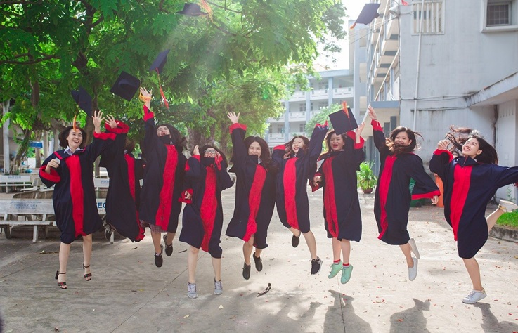 企業最愛大學台大蟬聯國立第一,私校這間學校重回冠軍寶座