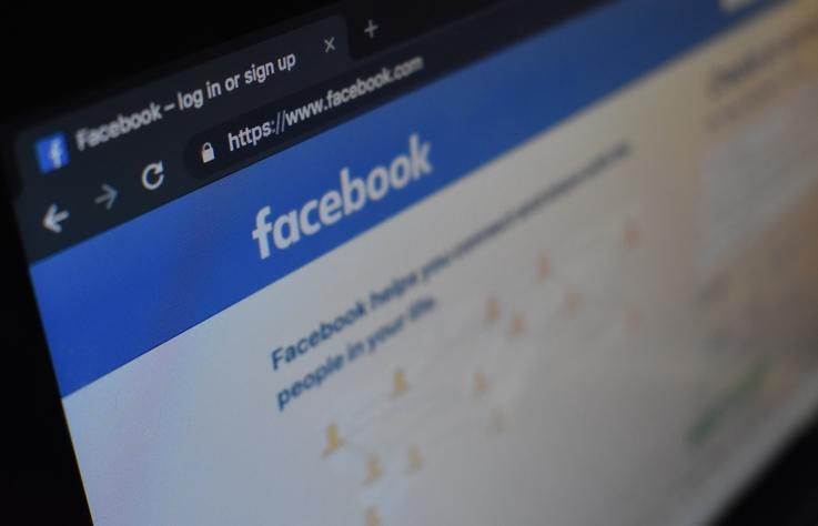 臉書驚爆聘請人工聽寫你我的語音訊息,你能接受嗎?