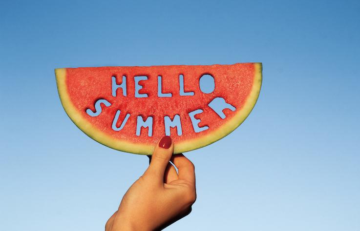 FUN 鬆學玩轉暑假 2021 !