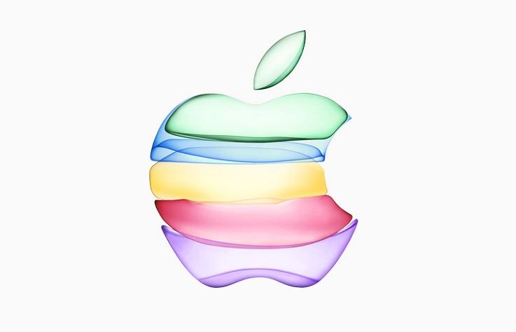 蘋果 9/11 發表新機,新 iPhone 沒 5G 可以買嗎?