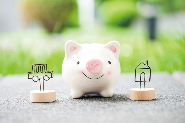 大學是學習投資理財最好的時期