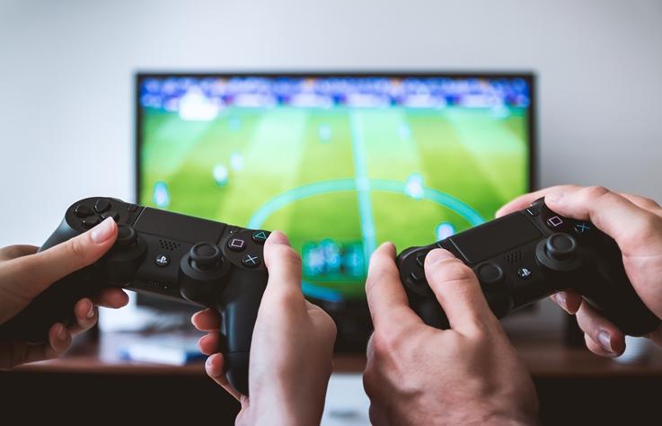 遊戲內購中獎率以後都要透明化,但你會因此克制購買衝動嗎?