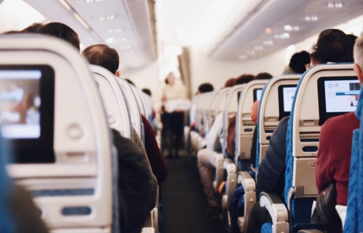 寒假出國玩搭乘哪家航空最安全?全球最安全航空公司排行榜出爐
