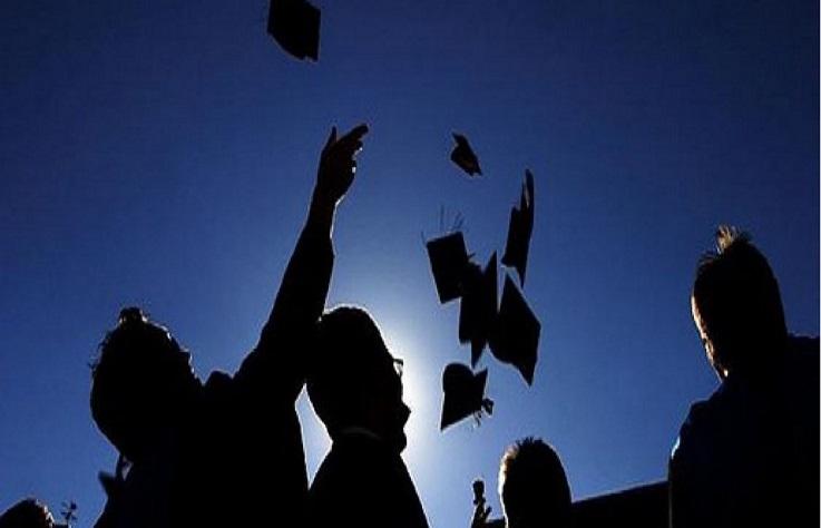 挺進職場特刊-畢業人生超前部署