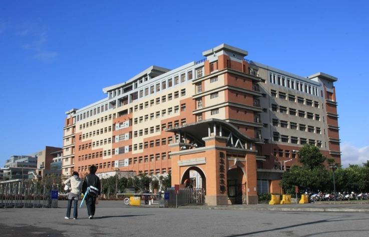 北大宿舍「是在哈樓」無懸念拿下票選第一名,校方做出這樣的決定