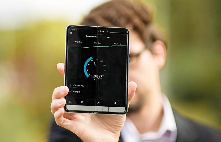 5G 手機何時普及?調研機構 Gartner:2023 年 5G 手機市占才會超過 50%