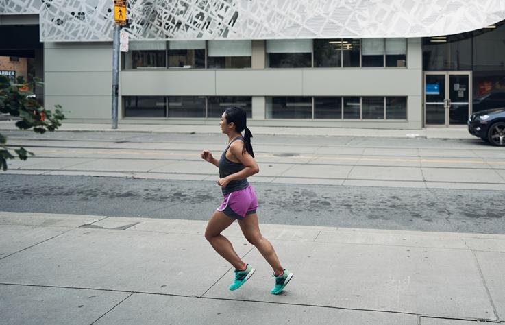 什麼時候運動最能燃脂?科學家終於有答案了
