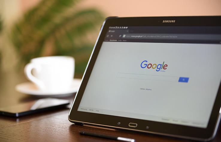 Google 將推自家線上課程並頒發證書,等同大學學位