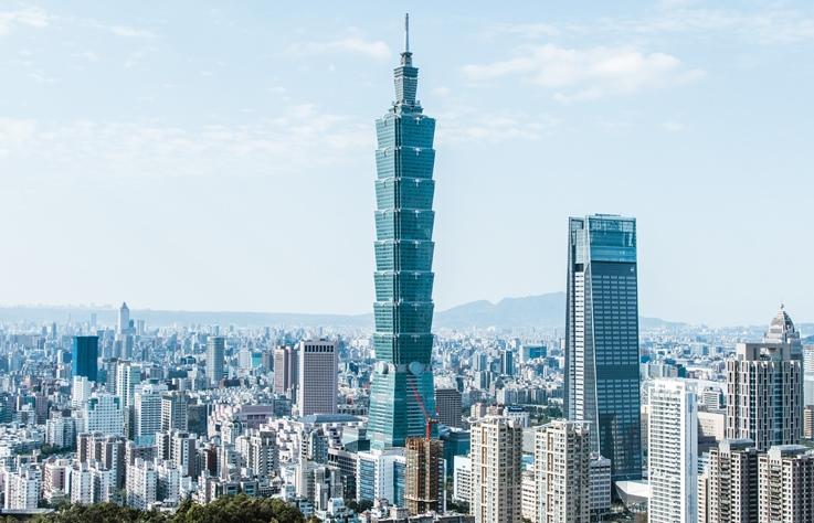 【3 分鐘看世界】全球最安全城市台北排名 22,第 1 名由亞洲這個城市拿下
