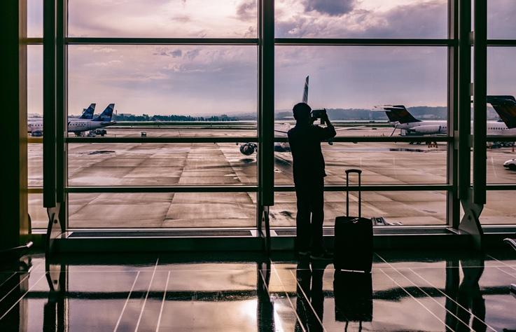 觀光局教你 4 招避免被無良旅行社騙,另外這幾間已經廢止執照的不要買!