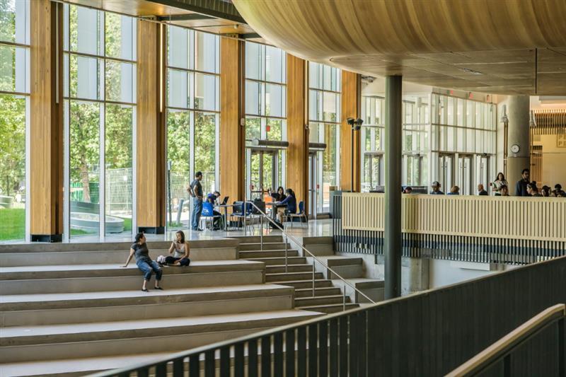 2020 世界大學學術排名出爐,台灣這間私校竟躍升僅次台大